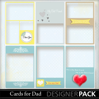 Cards_for_dad