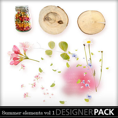 Summer_elements_vol1