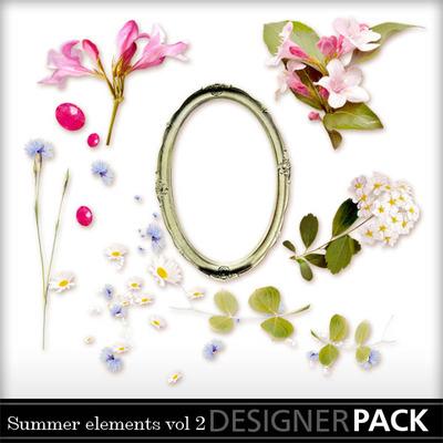 Summer_elements_vol2