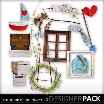 Summer_elements_vol3
