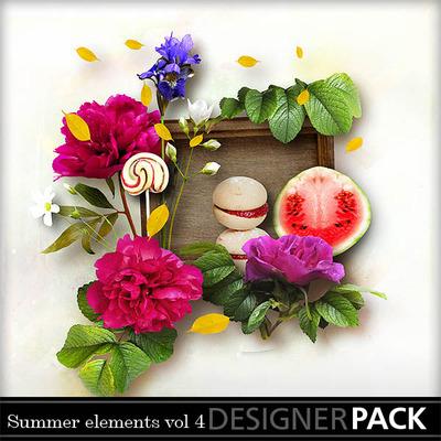 Summer_elements_vol4