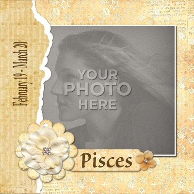 Pisces_template-002