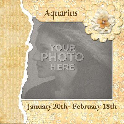 Aquarius_template-002