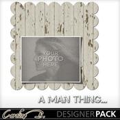 A_man_thing_8x8_photobook-001_copy_medium