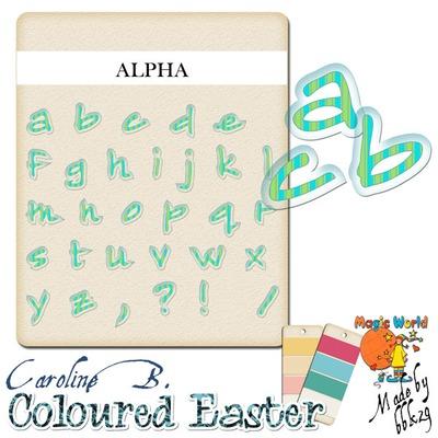 Easter_extras_bundle_2