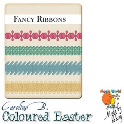 Easter_extras_bundle_4