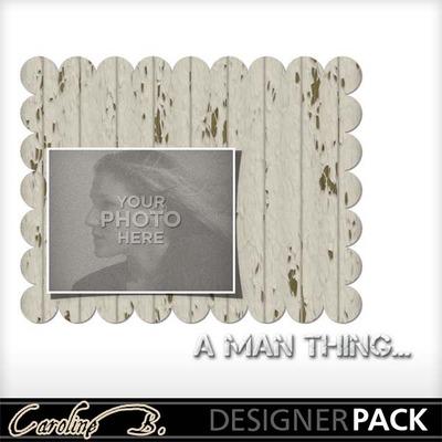 A_man_thing_8x11_photobook-001a