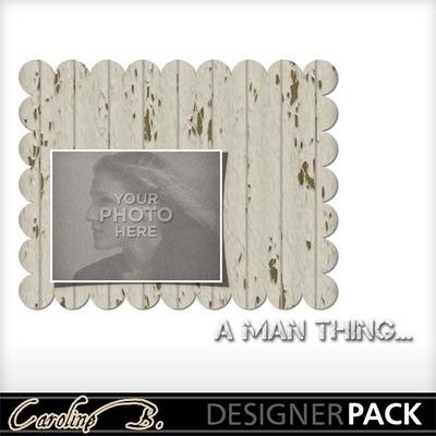 A_man_thing_5x7_bragbook-001a