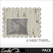 A_man_thing_5x7_bragbook-001a_medium