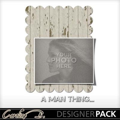 A_man_thing_7x5_photobook-001a