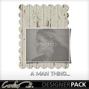 A_man_thing_7x5_photobook-001a_medium