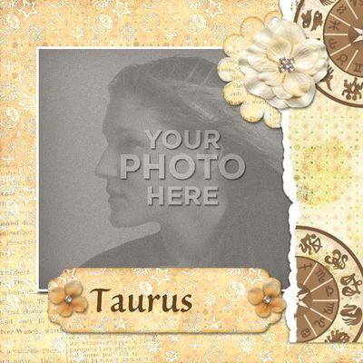 Taurus_template-002