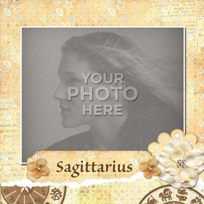 Sagittarius_template-002