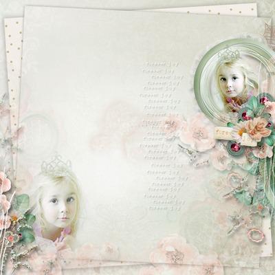 Sweet_kiss_album_4