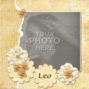 Leo_template-002_medium
