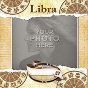 Libra_template-001_medium