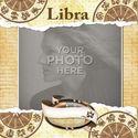 Libra_template-001_small