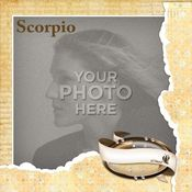 Scorpio_template-001_medium