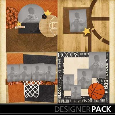 Play-basketball-template-001