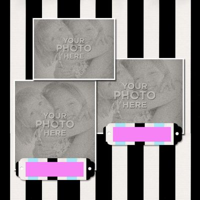Stripes_photobook-006