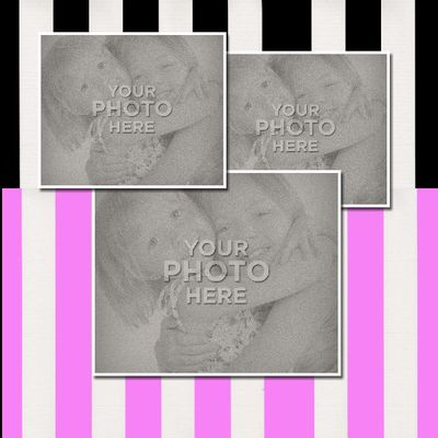 Stripes_photobook-011