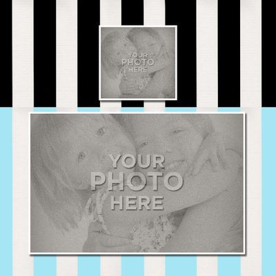 Stripes_photobook-013