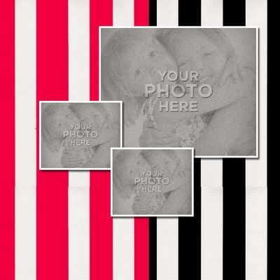 Stripes_photobook-016
