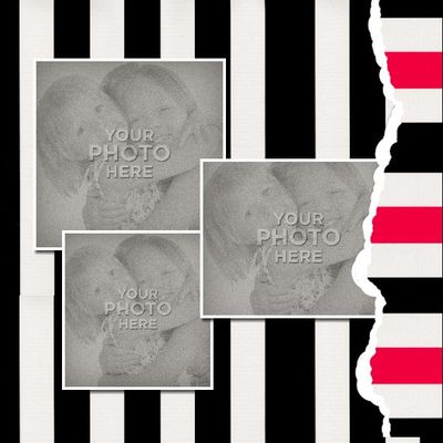 Stripes_photobook-018
