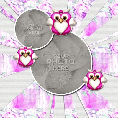 Owls_template-002