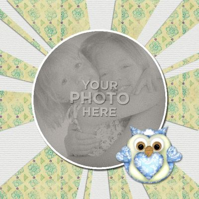Owls_template-003
