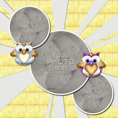 Owls_template-004