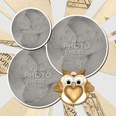 Owls_template-005