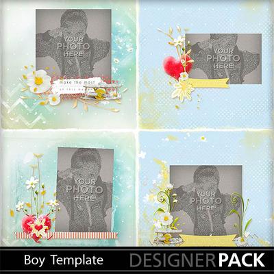 Boy_template
