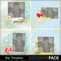 Boy_template_small