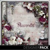 Passionata_01_medium