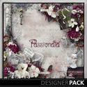 Passionata_01_small