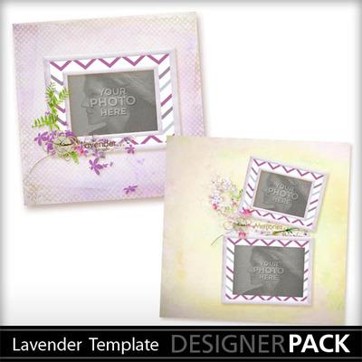 Lavender_template