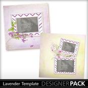 Lavender_template_medium