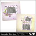 Lavender_template_small