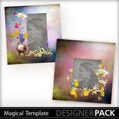 Magical_template_medium