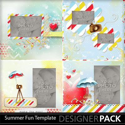Summer_fun_template