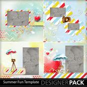Summer_fun_template_medium