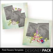 Pink_flowers_template_medium
