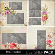 Pink_template_medium