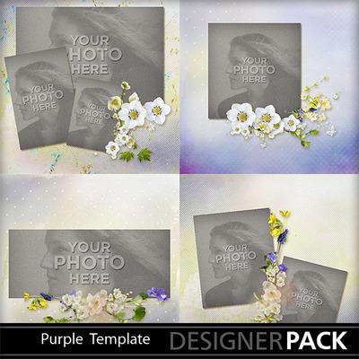 Purple_template