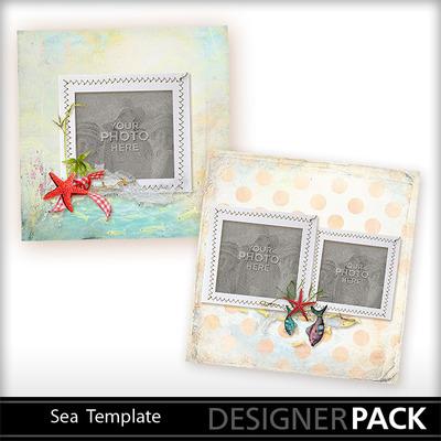 Sea_template
