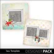 Sea_template_medium