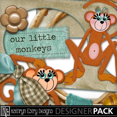 Cheekymonkeys6