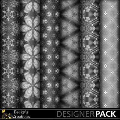 Patterned_overlays_1