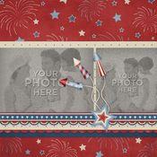 Fly_the_flag_template-001_medium